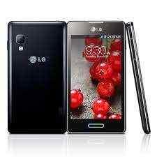 Unlock LG Optimus L5 II, Swift L5 II, E450
