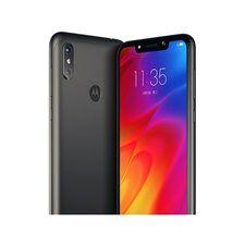 Unlock Motorola P30 Note Dual SIM