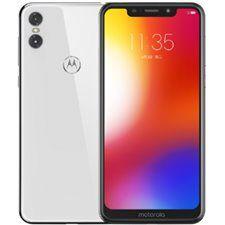 Desbloquear Motorola P30 Play