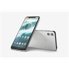 Desbloquear Motorola One Power Dual SIM