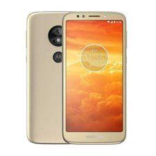Débloquer Motorola Moto E5 Dual SIM