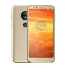 Разблокировка Motorola Moto E5 Dual SIM