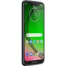 Desbloquear Motorola Moto G7 Play Dual SIM