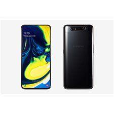 Débloquer Samsung Galaxy A80