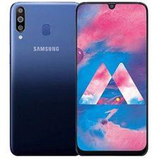 Desbloquear Samsung Galaxy A40s