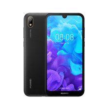 unlock Huawei AMN-LX9