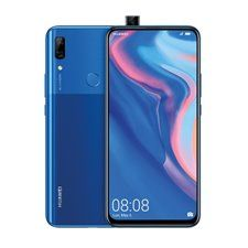 unlock Huawei P Smart Z