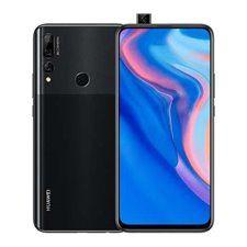 Разблокировка Huawei STK-LX3