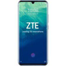 Unlock ZTE A2020 Pro