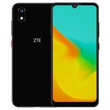 Unlock ZTE Blade A7 2019
