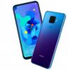 Huawei Nova 5i Pro Entsperren