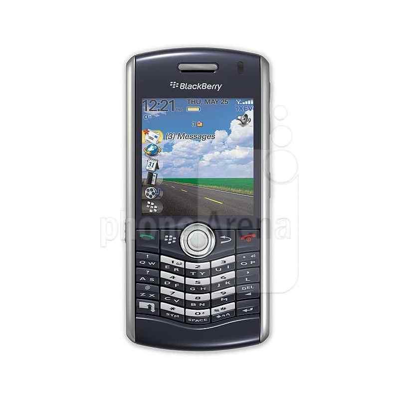 blackberry 8130