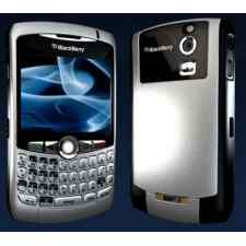 Simlock Blackberry 8300 Curve