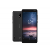 Débloquer Nokia 3.1A