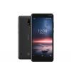 Nokia 3.1A Entsperren
