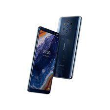 Nokia 9 függetlenítés