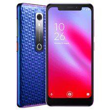 Unlock Vodafone Smart N10