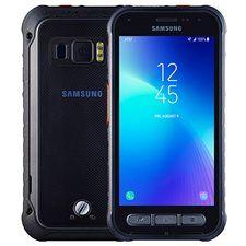 Desbloquear Samsung Galaxy SM-G889A