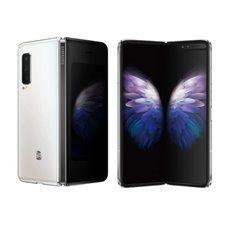 Desbloquear Samsung Galaxy W20 5G