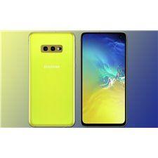Desbloquear Samsung Galaxy S10 Lite