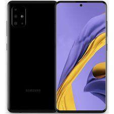 Unlock Samsung Galaxy SM-A515F