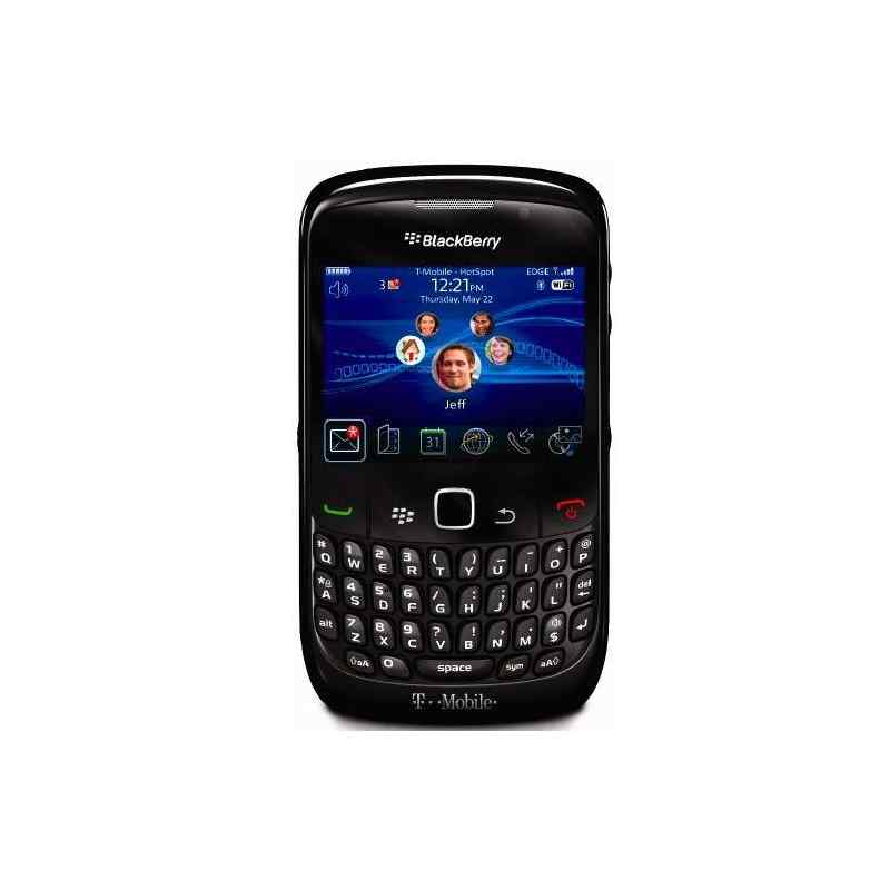 Opera Mini Manual Bb Curve 8520 Mobile9