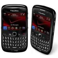 Débloquer  Blackberry 8530 Curve