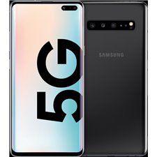 Desbloquear Samsung Galaxy S10 5G