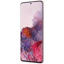 Débloquer Samsung Galaxy SM-G981F