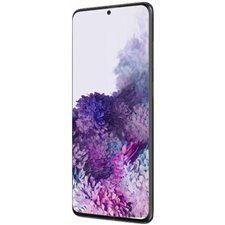 Desbloquear Samsung Galaxy SM-G986U