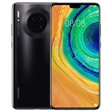 unlock Huawei TAS-AL00, TAS-TL00