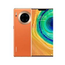 unlock Huawei Mate 30 5G