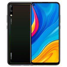 unlock Huawei Enjoy 10