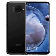 unlock Huawei Nova 5z