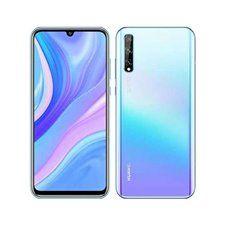 unlock Huawei AQM-AL00