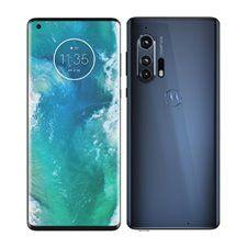 Unlock Motorola Edge