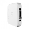 Alcatel LinkHub Router HH70 függetlenítés