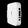 Decodare Alcatel LinkHub Router HH70