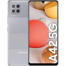 Unlock Samsung Galaxy SM-A426B