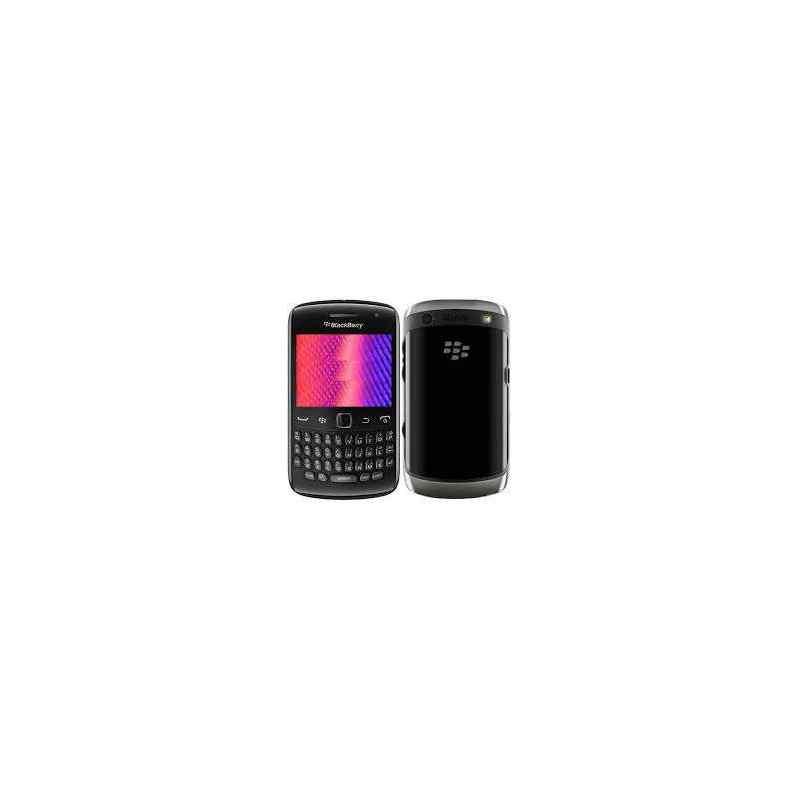 Desbloquear Blackberry 9350 Curve, 9360 Curve, 9370 Curve