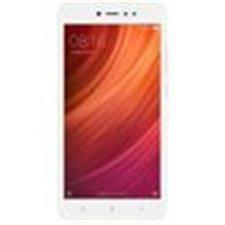 Xiaomi Redmi Y1 Mi konto entsperren