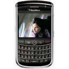 Débloquer Blackberry 9630