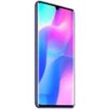 Xiaomi Mi Note 10 Lite Mi fiók függetlenítés