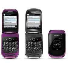 Unlock Blackberry 9670 Style