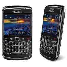 Unlock Blackberry 9700, 9700 Bold