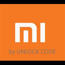 Xiaomi sprawdzenie telefonu: Aktywacja + czysty / czarna lista info przy pomocy unlock code
