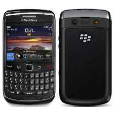 Unlock Blackberry 9780 Bold