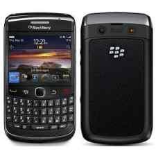 Simlock Blackberry 9780 Bold