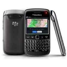 Débloquer Blackberry 9790 Bold