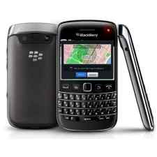 Unlock Blackberry 9790 Bold